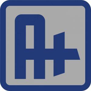 Aplus logo