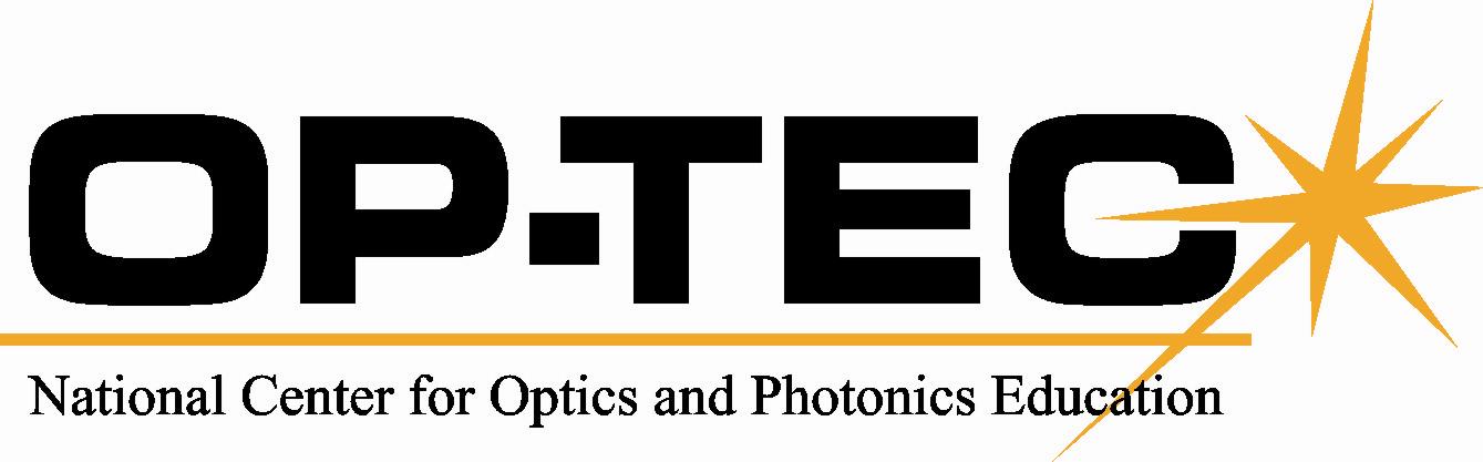 OP-TEC Logo Color 1339x417