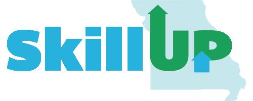 skillup_logo
