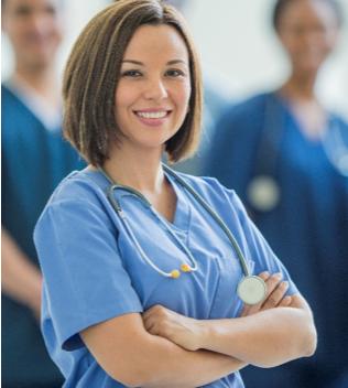 skillup_nurse