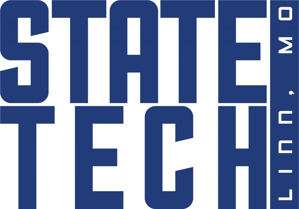 Official Logo notm