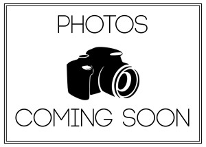 Photos-Coming-Soon-300x214