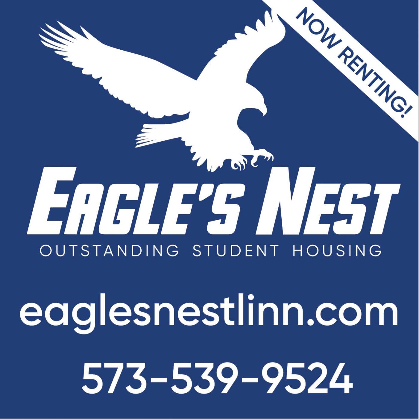 EaglesNest5x5NowLeasing
