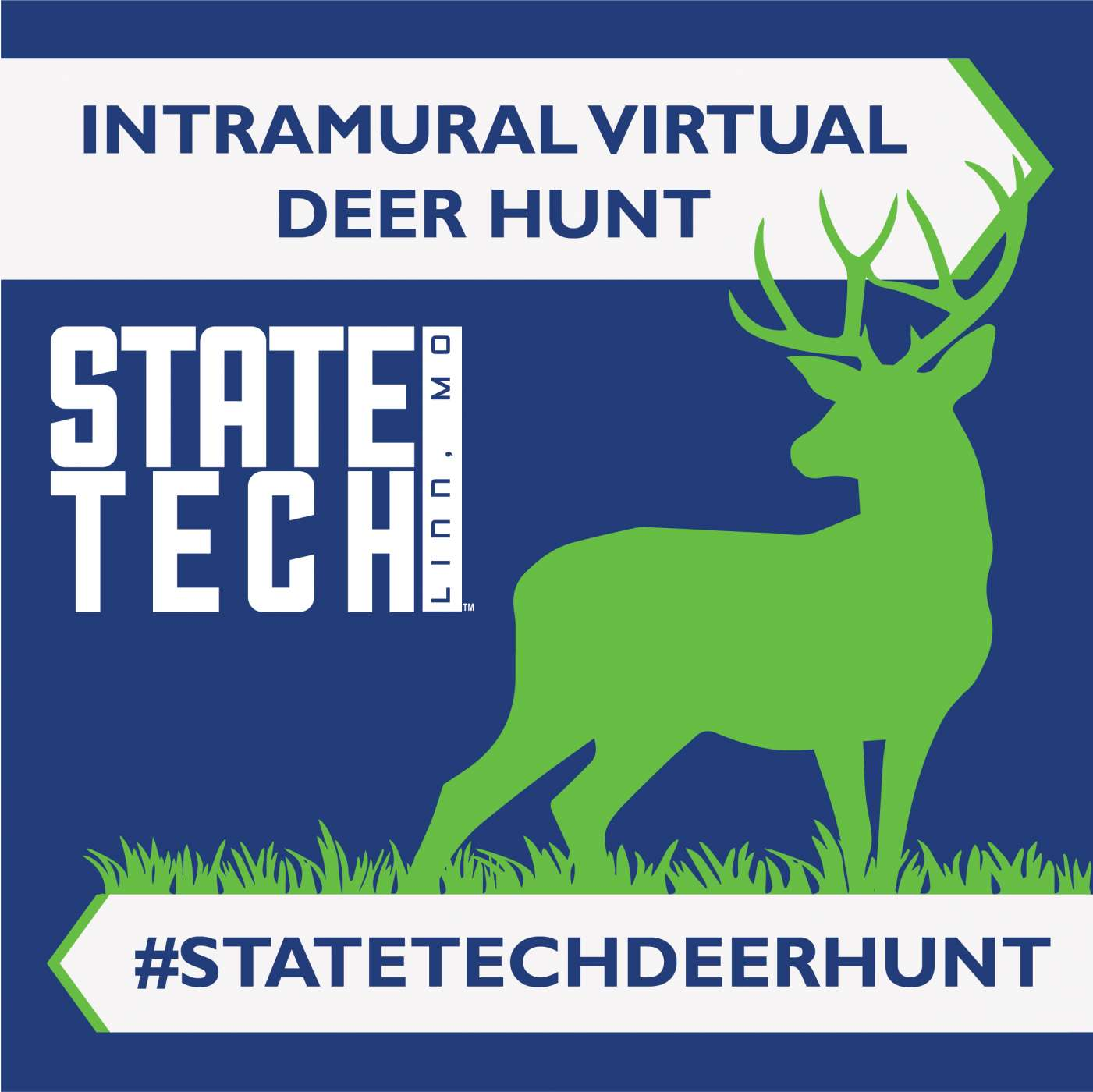 Intramural Deer Hunt